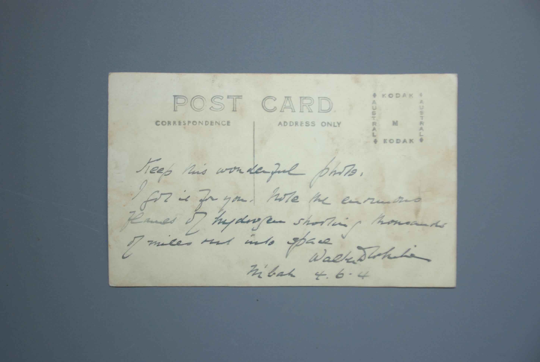 21 September 1922