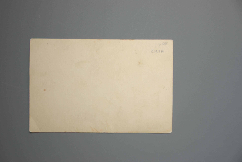 22 November 1925