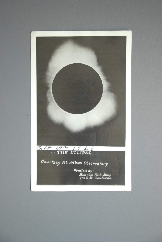 10 September 1923