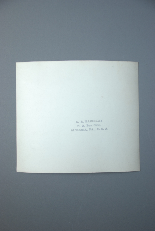 24 January 1925
