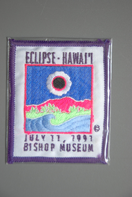 11 July 1991