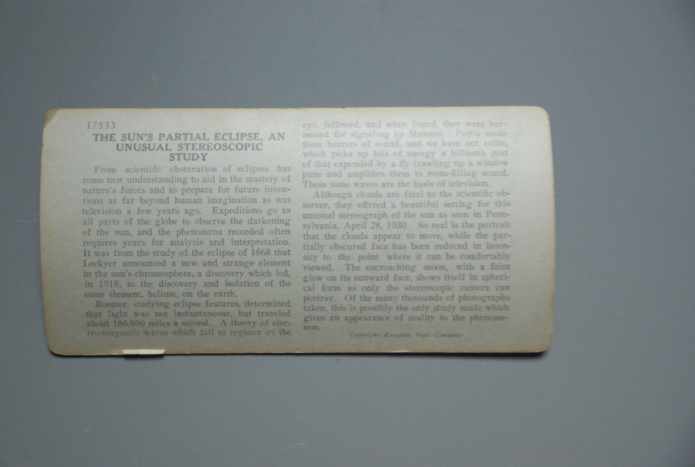 28 April 1930