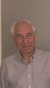 Jay M. Pasachoff