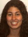 Gabrielle Vukasin Astrophysics & Math