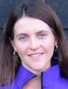 Megan Bruck  Astrophysics