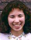Sarah H. Croft  Astronomy & Japanese
