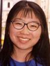 Wei-Li Deng  Astrophysics & Art History