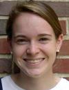 Katie DuPre  Astrophysics & Math