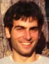 Matthew J. Hoffman  Astrophysics & Math
