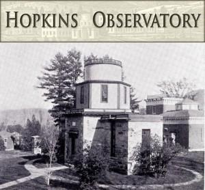 hopkins-observatory-1