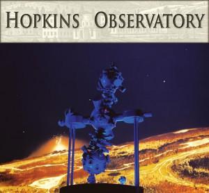 hopkins-observatory-3