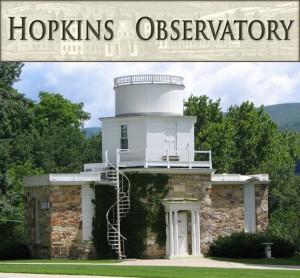 hopkins-observatory-4