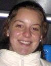 Emma Lehman (KK) Astrophysics