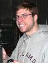 Adam McKay  Astrophysics
