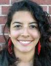 Soraya Membreno Astronomy & English