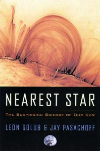 neareststar
