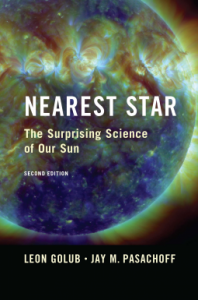 Nearest Star