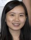Caroline Ng Tam  Astronomy & Chinese