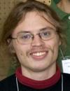 David Oakley  Astrophysics & Geosciences