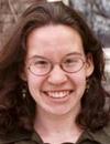 Kristen Shapiro  Astrophysics