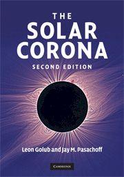 solarcarona2ndEd