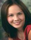 Katie Stack  Astrophysics & Geosciences