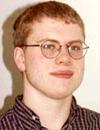 David Ticehurst  Astrophysics