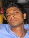 Suranjit Tilakawardane  Astronomy & Economics
