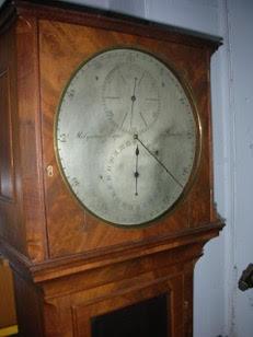 Original Equipment Astronomy